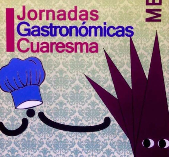 cuaresma-gastronomia-alicantina