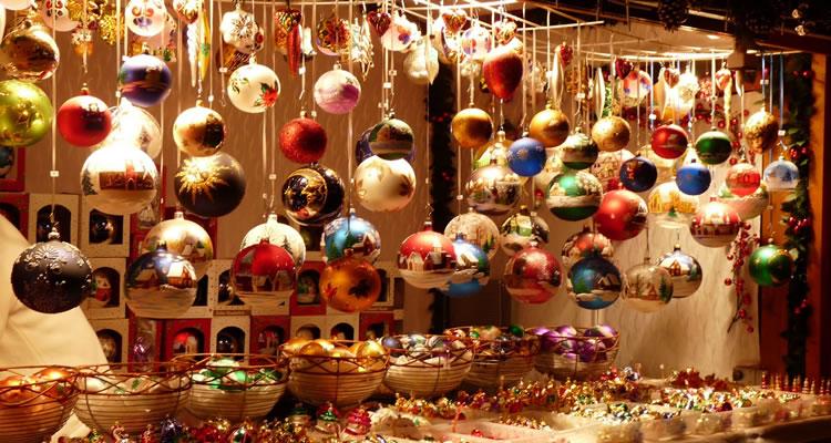Mercado nazareno artesan a de autor hotel lamo alicante for Cosas artesanales para navidad