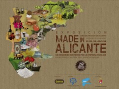 cartel-de-made-in-alicante-238x178
