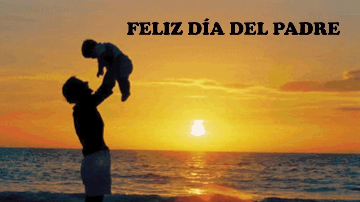 6eb10616ac4d Feliz Día del Padre! - Hotel Álamo Alicante