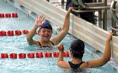 natacion-discapacitados