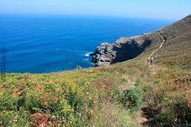 rutas ecoturismo2