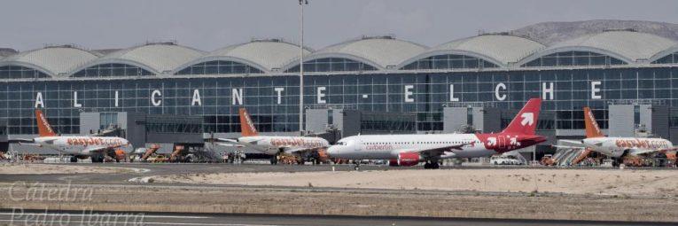 portada aeropuerto
